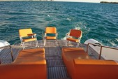 64 ft. Cantieri Opera Sport Yacht Motor Yacht Boat Rental Miami Image 10