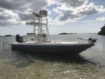 24 ft. Skeeter Boats SX 240 w/F300XCA  Center Console Boat Rental Tampa Image 7