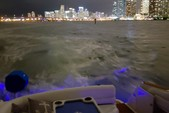36 ft. Monterey Boats 322 Cruiser Cruiser Boat Rental Miami Image 150