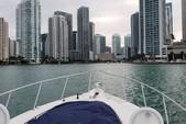 36 ft. Monterey Boats 340 Cruiser Cruiser Boat Rental Miami Image 133