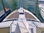 46 ft. Sea Ray Boats 440 sedan bridge Motor Yacht Boat Rental Miami Image 3