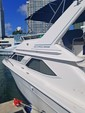 46 ft. Sea Ray Boats 440 sedan bridge Motor Yacht Boat Rental Miami Image 3