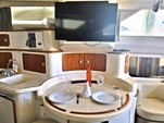 46 ft. Sea Ray Boats 440 sedan bridge Motor Yacht Boat Rental Miami Image 10