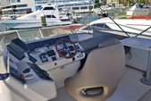 46 ft. Sea Ray Boats 440 sedan bridge Motor Yacht Boat Rental Miami Image 21