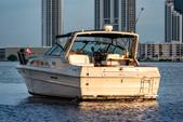 "36 ft. Sea Ray Boats Express Cruiser 36"" Cruiser Boat Rental Miami Image 2"