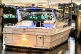 "36 ft. Sea Ray Boats Express Cruiser 36"" Cruiser Boat Rental Miami Image 3"
