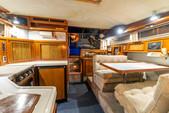 "36 ft. Sea Ray Boats Express Cruiser 36"" Cruiser Boat Rental Miami Image 8"