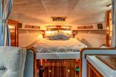 "36 ft. Sea Ray Boats Express Cruiser 36"" Cruiser Boat Rental Miami Image 11"
