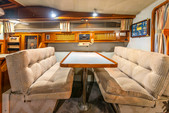 36 ft. Sea Ray Boats Express Cruiser 36' Cruiser Boat Rental Miami Image 9
