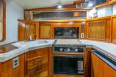 "36 ft. Sea Ray Boats Express Cruiser 36"" Cruiser Boat Rental Miami Image 9"