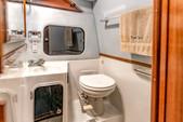 "36 ft. Sea Ray Boats Express Cruiser 36"" Cruiser Boat Rental Miami Image 12"