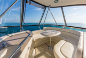 52 ft. Sea Ray Boats 500 Sundancer (V-drive) Motor Yacht Boat Rental Miami Image 12