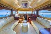 52 ft. Sea Ray Boats 500 Sundancer (V-drive) Motor Yacht Boat Rental Miami Image 16