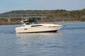 34 ft. Sea Ray Boats 340 Express Cruiser Cruiser Boat Rental Rest of Northeast Image 1
