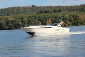 34 ft. Sea Ray Boats 340 Express Cruiser Cruiser Boat Rental Rest of Northeast Image 3