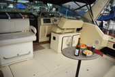 34 ft. Sea Ray Boats 340 Express Cruiser Cruiser Boat Rental Rest of Northeast Image 4