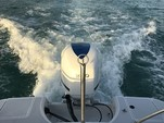 24 ft. Hurricane Boats FD 232 Bow Rider Boat Rental Miami Image 5