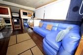 40 ft. Pearson Motor Yacht Motor Yacht Boat Rental Punta Cana Image 1
