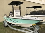 22 ft. Key Largo by Caravelle Bay Boat Cruiser Boat Rental Miami Image 11