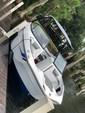 24 ft. Yamaha AR240 High Output  Jet Boat Boat Rental Miami Image 2
