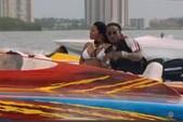53 ft. Skater - Douglas Marine 46 Race/Pleasure Performance Boat Rental Miami Image 3