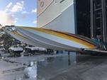 53 ft. Skater - Douglas Marine 46 Race/Pleasure Performance Boat Rental Miami Image 5