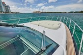 68 ft. Azimut Yachts 68 Plus Motor Yacht Boat Rental Miami Image 13