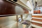 68 ft. Azimut Yachts 68 Plus Motor Yacht Boat Rental Miami Image 12