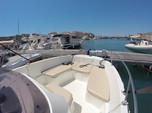 23 ft. karnic 2251 Open Walkaround Boat Rental Općina Trogir Image 5