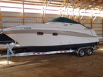 26 ft. Four Winns Boats 248 Vista Cruiser Boat Rental Rest of Northeast Image 5