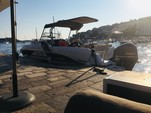 26 ft. Beneteau USA Flyer 7.7 Sundeck Walkaround Boat Rental Općina Trogir Image 7