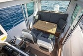 28 ft. axopar 28C Center Console Boat Rental Miami Image 7