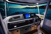 28 ft. axopar 28C Center Console Boat Rental Miami Image 9