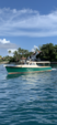 36 ft. Hinckley Yachts 36 Picnic Jet Classic Boat Rental West Palm Beach  Image 1