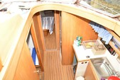 43 ft. Azimut Yachts 46 Motor Yacht Boat Rental Opuzen Image 1