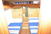 43 ft. Azimut Yachts 46 Motor Yacht Boat Rental Opuzen Image 2