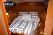 43 ft. Azimut Yachts 46 Motor Yacht Boat Rental Opuzen Image 4