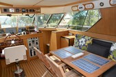 43 ft. Azimut Yachts 46 Motor Yacht Boat Rental Opuzen Image 9