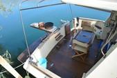 43 ft. Azimut Yachts 46 Motor Yacht Boat Rental Opuzen Image 16