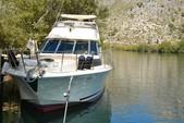 43 ft. Azimut Yachts 46 Motor Yacht Boat Rental Opuzen Image 17