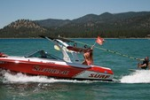 23 ft. Supreme V226 Cruiser Boat Rental Rest of Southwest Image 9