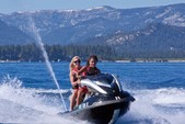 13 ft. jet ski 13 Cruiser Boat Rental Rest of Southwest Image 1