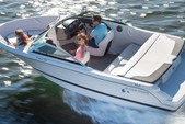 20 ft. Four Winns Boats 190 Cruiser Boat Rental Rest of Southwest Image 1