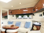 52 ft. Sea Ray Boats 52 Sundancer Motor Yacht Boat Rental Miami Image 12