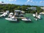 34 ft. Grady-White Boats 336 Canyon w/3-F300 Center Console Boat Rental Marsh Harbour Image 12