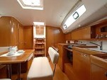 43 ft. Beneteau USA Beneteau 43 Cruiser Boat Rental Washington DC Image 4