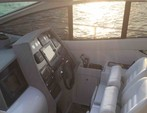 59 ft. Other 56 Cruiser Boat Rental Cartagena Image 18