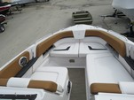 30 ft. Four Winns Boats H290 Bow Rider Boat Rental Boston Image 4