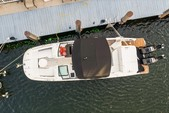 29 ft. Sea Ray Boats 290 Sundeck Cruiser Boat Rental Miami Image 9