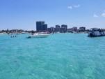 26 ft. Four Winns Boats 244 Funship  Bow Rider Boat Rental Miami Image 6